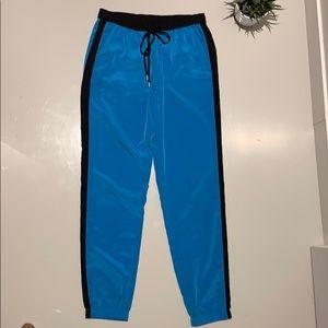 Michael Kors joggers